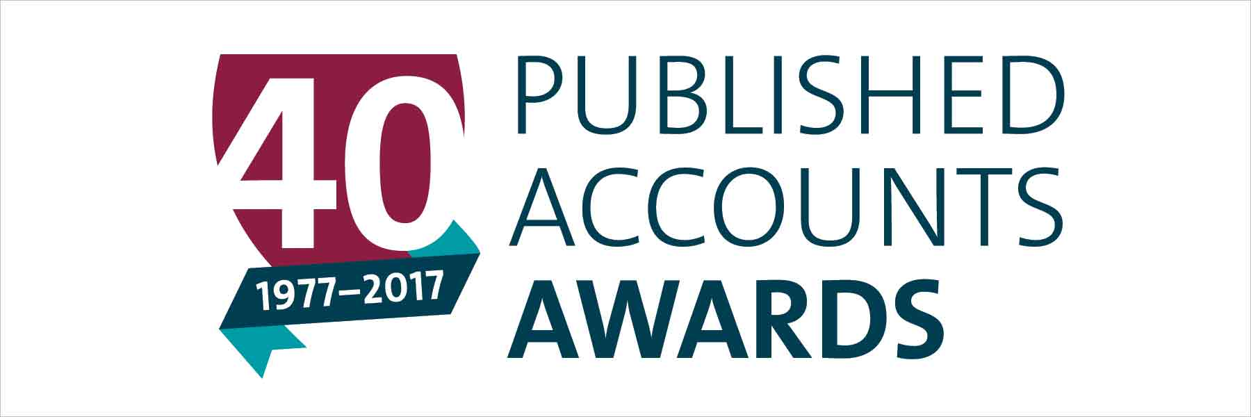 NEWS BODY - Finalists announced for Published Accounts Awards 2017-min
