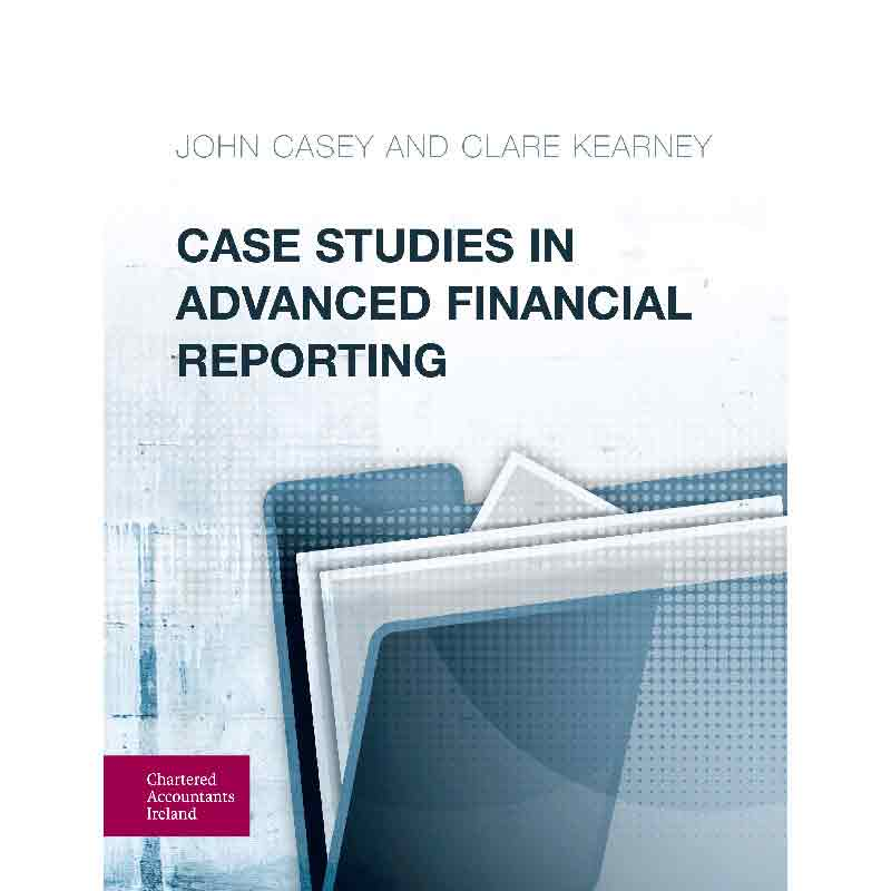 chartered accountants financial reporting handbook 2017
