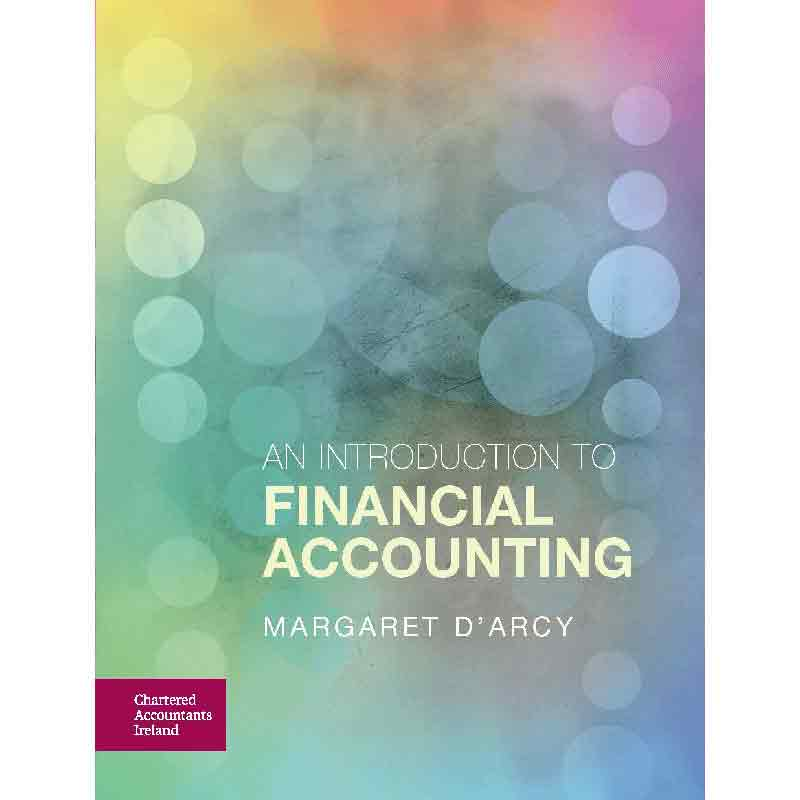 financial accounting examples