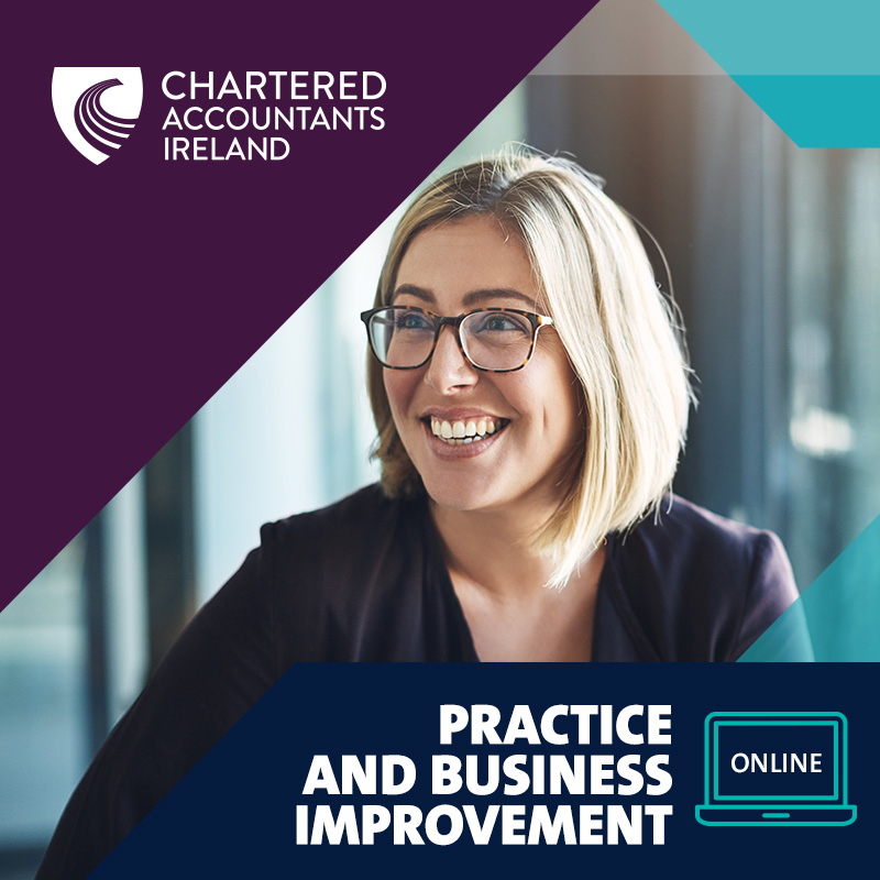 Accounting and Reporting by Charities in the Republic of