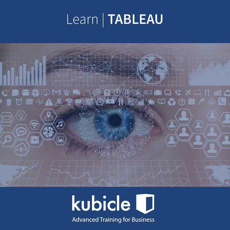 Cleaning data with with Tableau Prep