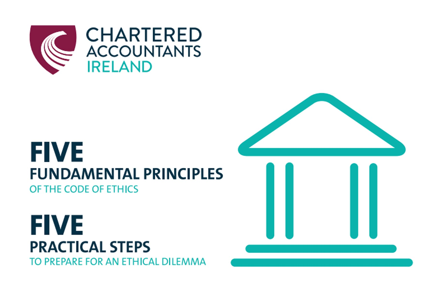 cpa 118 ethics notes In this code of ethics for the institute of certified public accountants in ireland ( icpa) the following expressions have  promissory notes, and documents of title which can be converted into money eg bearer  page 118.