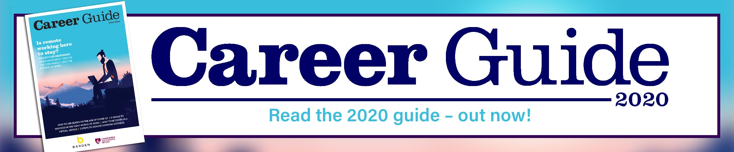 career-guide-2020-banner