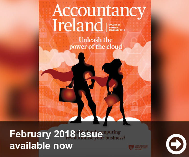 Accountancy-Ireland-February-2018-issue