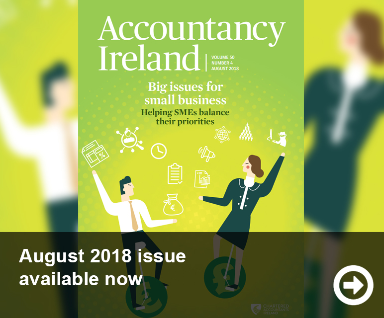 Accountancy-Ireland-MAGAZINE-COVER-2018-August