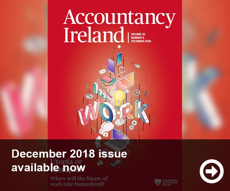 Accountancy-Ireland-MAGAZINE-COVER-December-2018