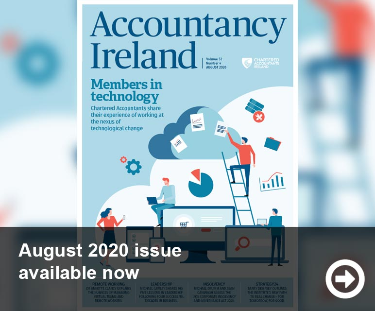 Accountancy-Ireland-MAGAZINE-COVER-V2-August-2020