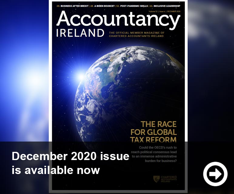 Accountancy-Ireland-MAGAZINE-COVER-V2-DEC-2020