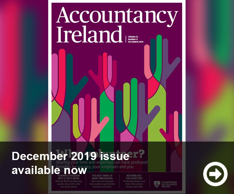 Accountancy-Ireland-MAGAZINE-COVER-V2-December-2019