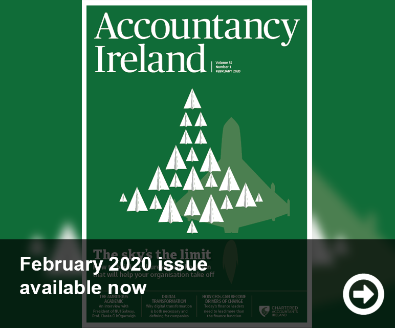 Accountancy-Ireland-MAGAZINE-COVER-V2-Feb-2020