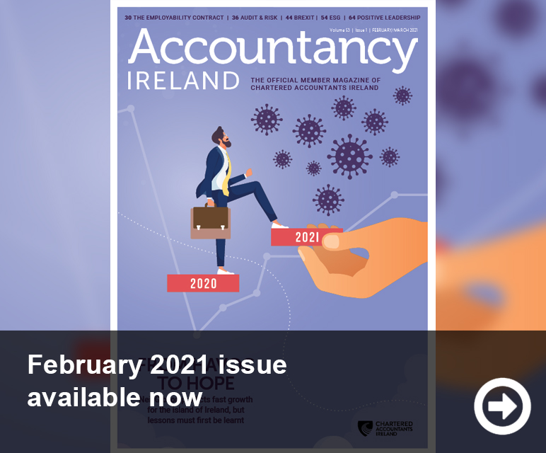 Accountancy-Ireland-MAGAZINE-COVER-V2-feb2021