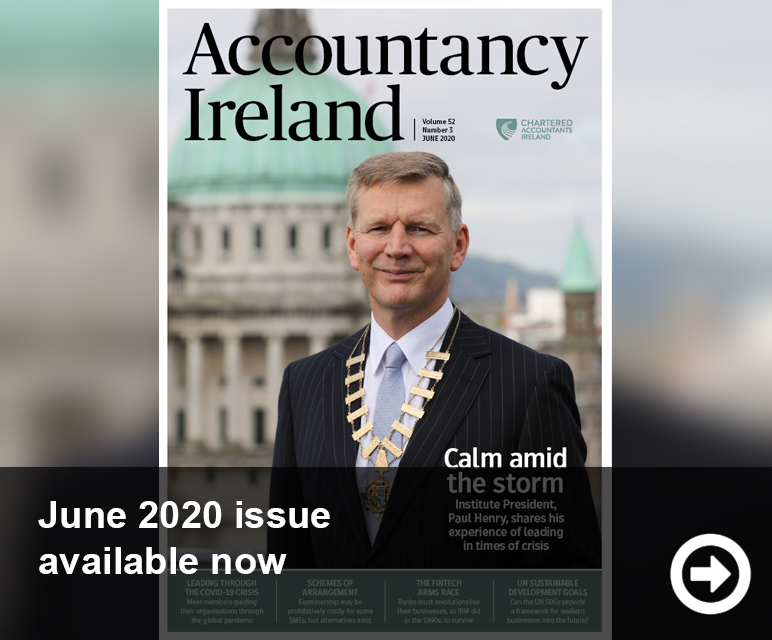 Accountancy-Ireland-MAGAZINE-COVER-V2-june-2020