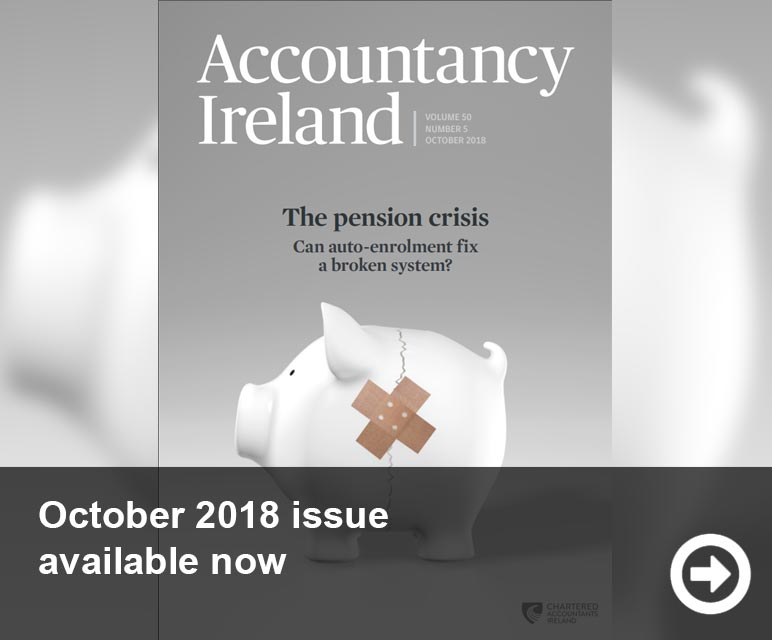Accountancy-Ireland-MAGAZINE-COVER-V2-OCT-2018-min