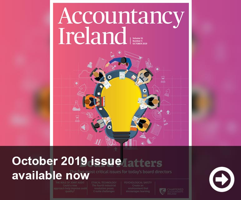 Accountancy-Ireland-MAGAZINE-COVER-V2-Oct-2019