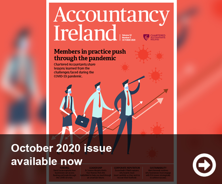 Accountancy-Ireland-MAGAZINE-COVER-V2-oct-2020