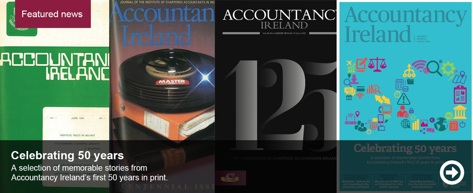 Accountancy-Ireland-TOP-FEATURED-STORY-V2-August-2019