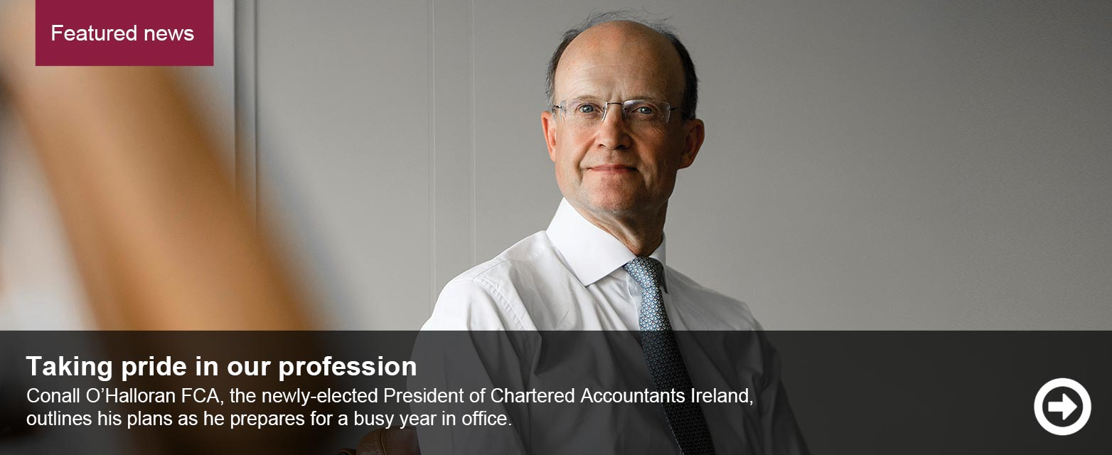 Accountancy-Ireland-TOP-FEATURED-STORY-V2-June2019