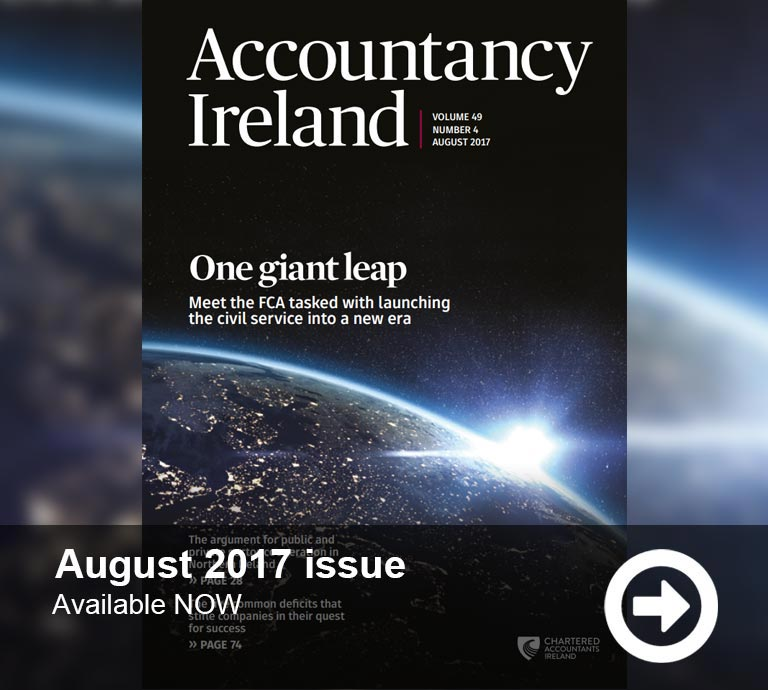 Featured-Magazine-cover-Aug-2017-min