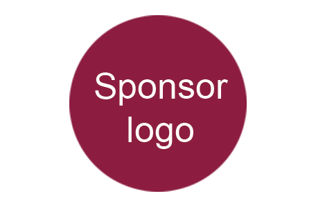 Style1 Logo Trade Sponsor Annual Conference