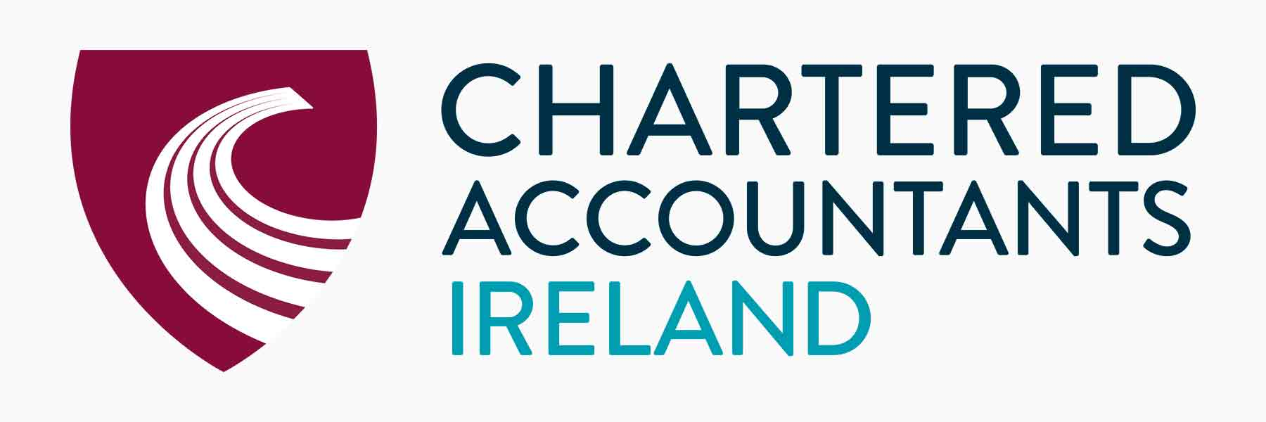 Chartered Accountants Ireland Logo-min