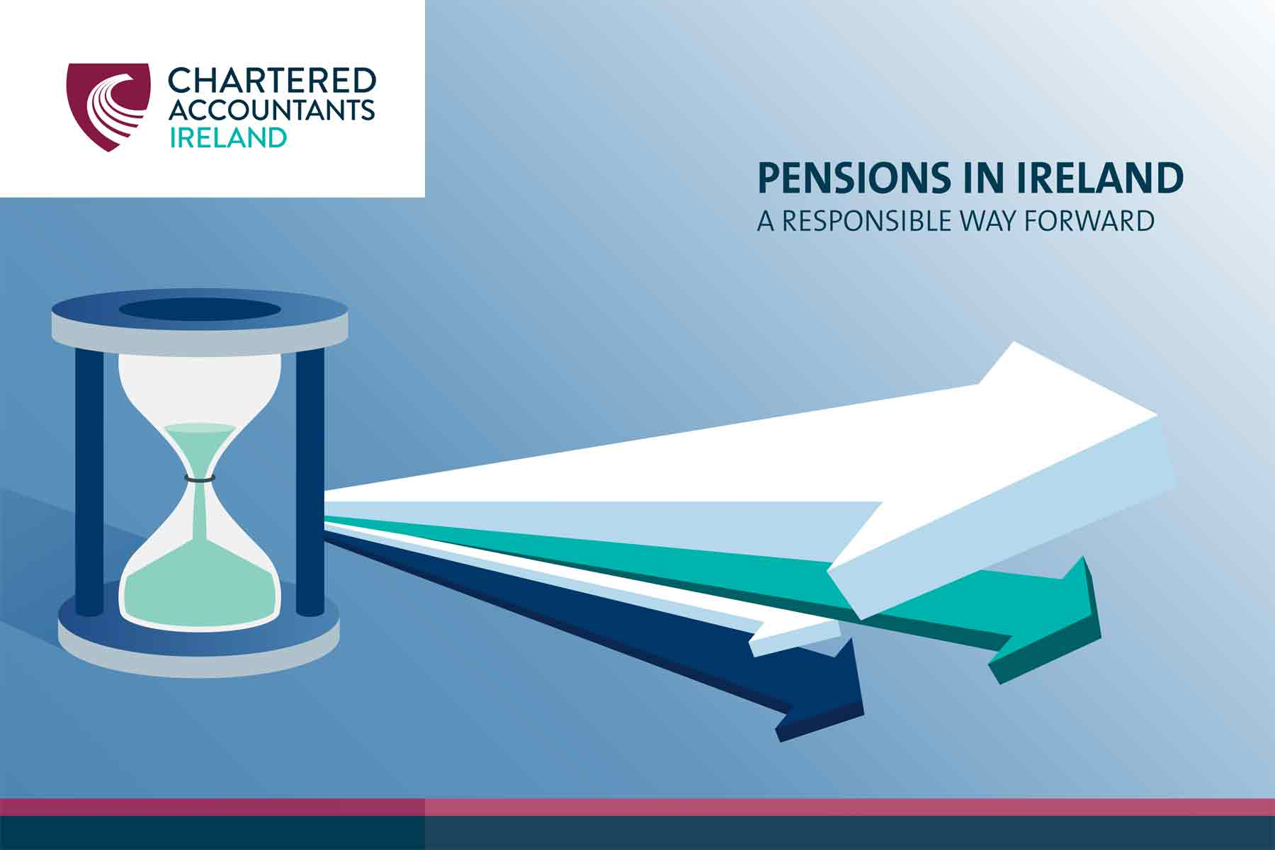CTA - Pensions in Ireland-min