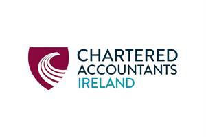 CTA-Chartered-Accountants-Ireland-Logo-min