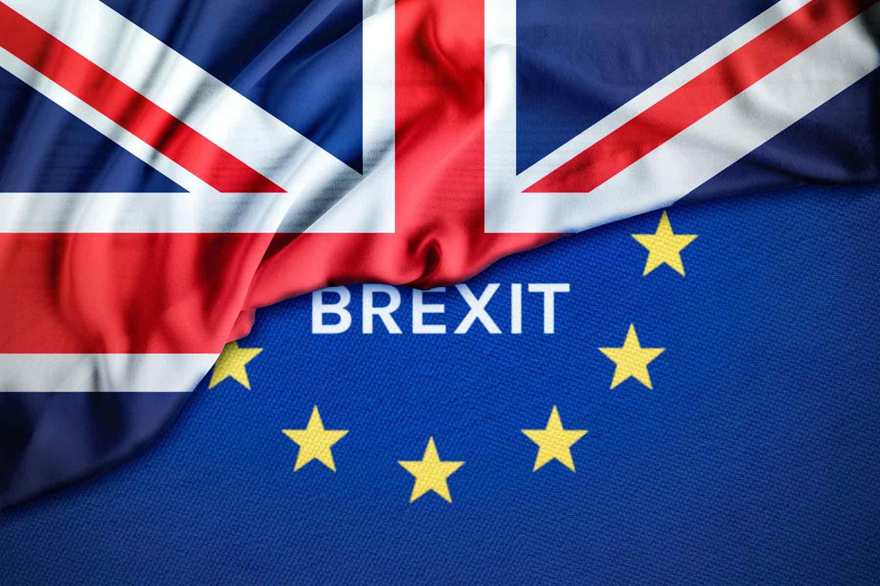 Back to Brexit Basics